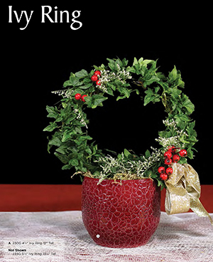 live-Ivy-Ring-Christmas-Topiary