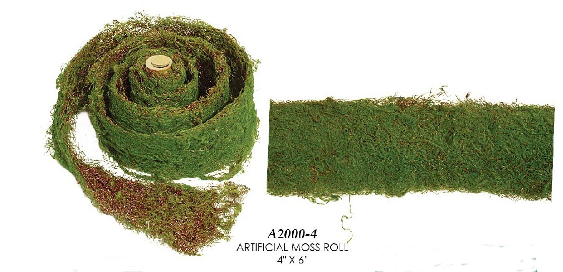 artificial topiary trees, topiary wall, artificial moss roll Artificial Topiary Trees