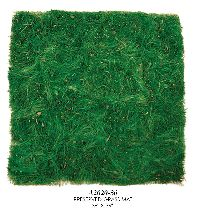 Artificial Topiary Trees, Topiary Wall, Preserved Grass Mat 36