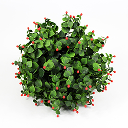 Artificial Topiary Ball C014