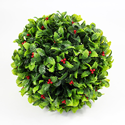 Artificial Topiary Ball C018