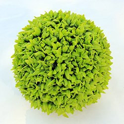 Artificial Topiary Ball C020