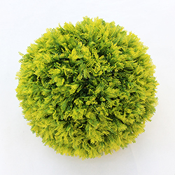 Artificial Topiary Ball C022