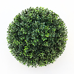 Artificial Topiary Ball C023