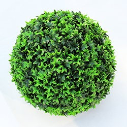 Artificial Topiary Ball C024