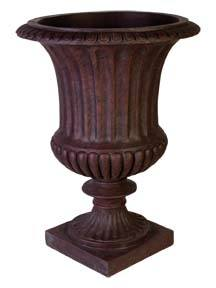 Extra Large Classic Urn