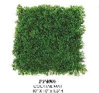 Artificial Topiary Trees, Topiary Wall, Cocktail Mat